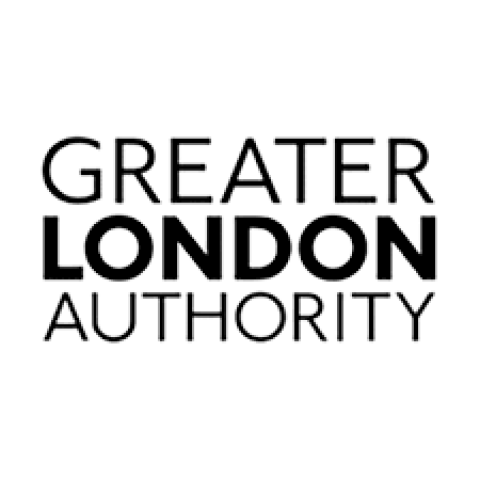 Public Health Briefing – Greater London Authority