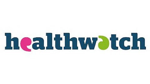 Healthwatch England – Advice and information guides