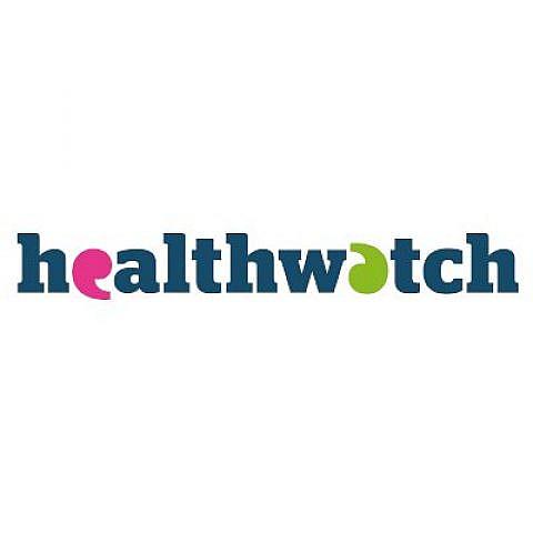 Healthwatch Lewisham Engagement Forum