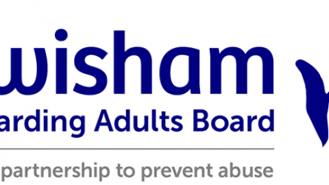Lewisham Safeguarding Adults Board – Coronavirus Scam Alert