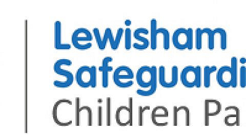 Lewisham Safeguarding Children Partnership – Safeguarding