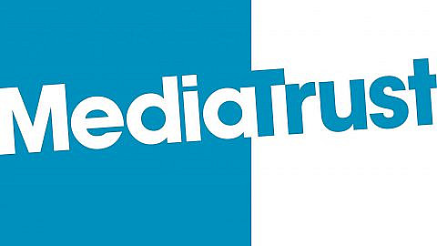 Media Trust – Free training for charities from BBC and Google