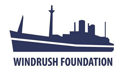 Windrush Foundation – Windrush Day