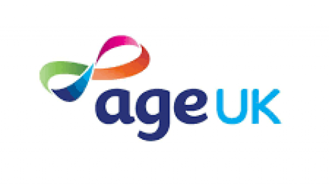 Age UK – Pension Credit and TV Licence Information