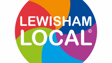 Lewisham's Voluntary Sector Conference 2020 | 11-12 November