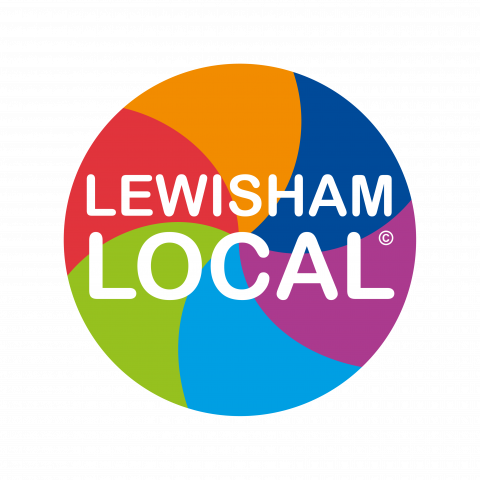 Lewisham Community and Voluntary Sector Leaders COVID-19 – Monday 10th August 2020