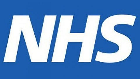 NHS SE London CCG – Flu Vaccine Information