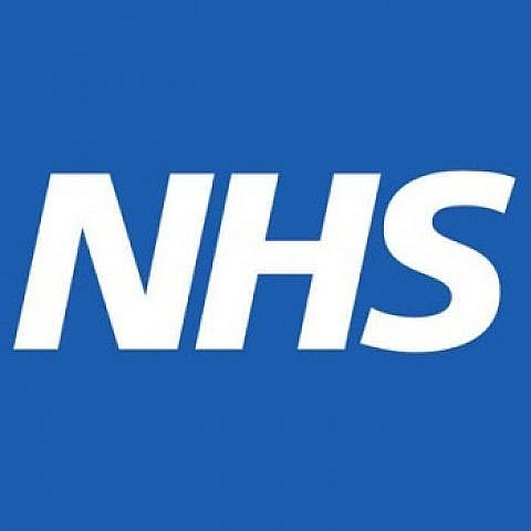 NHS – Coronavirus and Mental Wellbeing