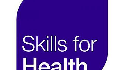 Skills for Health – Coronavirus Awareness​ Course for Public Sector Workers