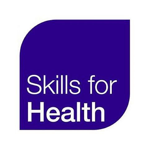 Skills for Health – Coronavirus Awareness Course for Public Sector Workers