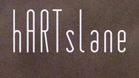 hARTslane – Get Involved with Local Art Projects