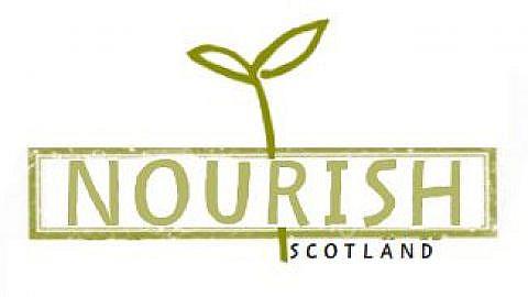Dignity in Practice Toolkit for Volunteers – Nourish Scotland