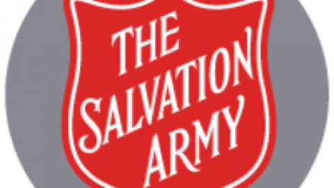 Employment Plus Local – Catford Salvation Army