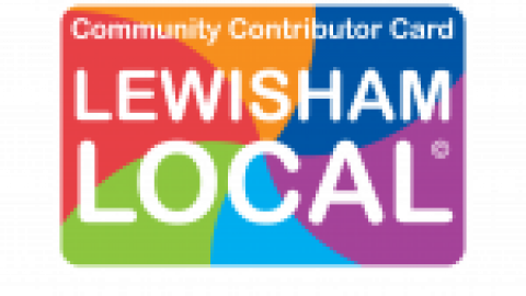 The Lewisham Local Card is expanding…