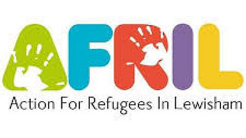 10 Organisations Supporting Refugees and Asylum Seekers in Lewisham
