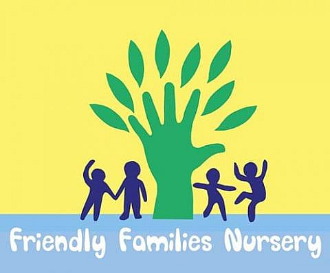 Community Nursery in Lewisham