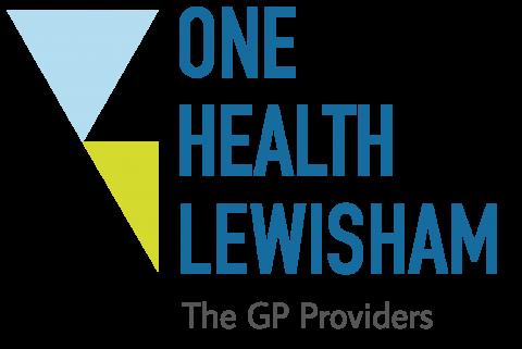 One Health Lewisham – Become a Covid Vaccination Steward