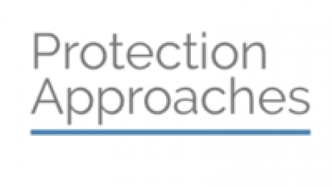 Protection Approaches – Community Builder Training