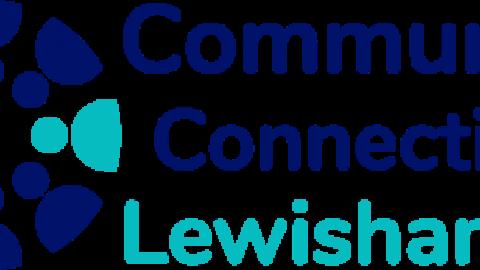 Gaps Report – Community Connections Lewisham