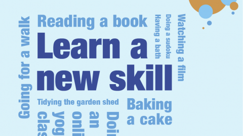 An Hour to Skill – Online Learning Courses
