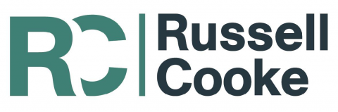 Free Charity Advice Helpline – Russell Cooke Solicitors