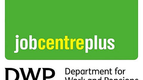 Jobcentre opening times – Department of Work and Pensions