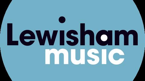 Lewisham Music Launch their New Community Music Space!