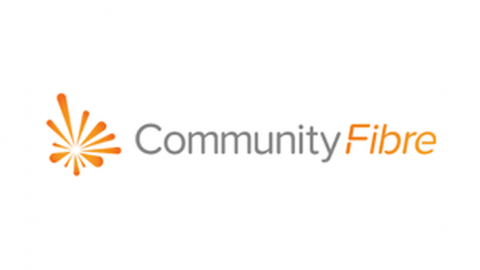 Free Broadband for 'Some' Community Groups