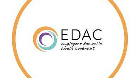 Employer Domestic Abuse Covenant (EDAC) for Women