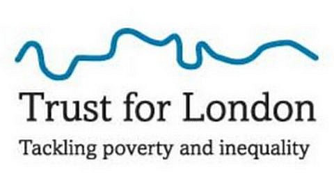 Trust for London – Lewisham Poverty and Inequality Indicators
