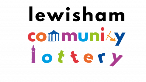 Lewisham Community Lottery Launches for Good Causes!