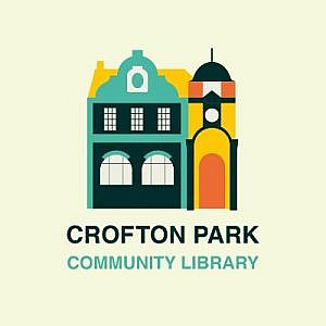 crofton park community library 300x300
