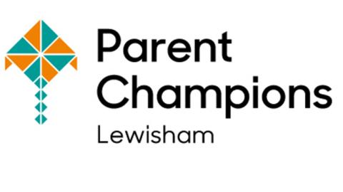 Parent Champions Lewisham