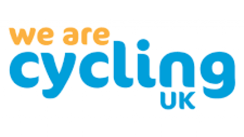 Two Lewisham Women Named in Cycling UK's 100 Women in Cycling