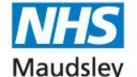 New contact scheme prevented unneeded hospital referrals in pandemic