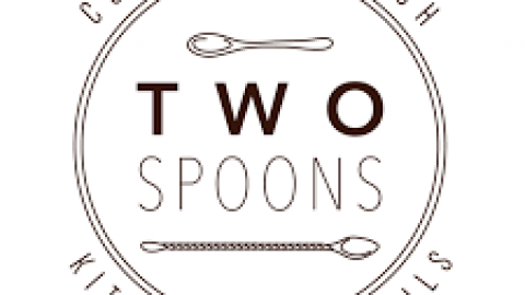 Two Spoons Receives Tailored Support from Coca-Cola to Aid Business Recovery