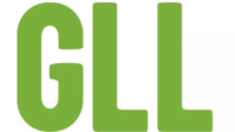Introducing GLL to Lewisham's Voluntary & Community Sector