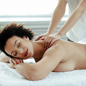 Best-Massage