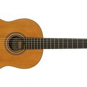 valencia-34-classical-guitar-vc203na-2933-0-1573042820000